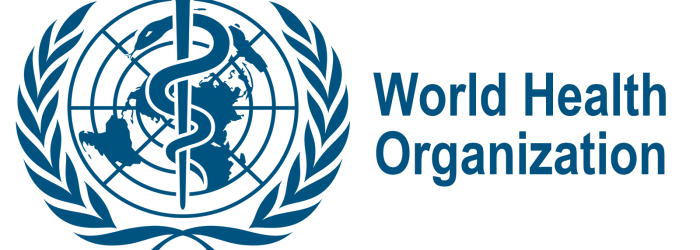 Nongovernmental Organizations (NGOs) Working in Global Health Research